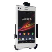 Držák systému FIXER pro Sony Xperia L,