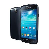 TPU pouzdro CELLY Gelskin pro Samsung Galaxy S4 mini, bezbarvé