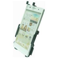 Držák systému FIXER pro Huawei Ascend P6,