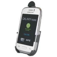 Držák systému FIXER pro Samsung Galaxy Young,