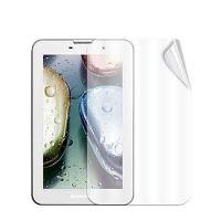 Ochranná fólie displeje CELLY Screen Protector pro Lenovo Tablet A1000, lesklá, 1ks