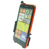 Držák systému FIXER pro Nokia Lumia 625,