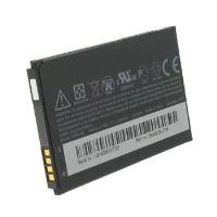 Originální baterie HTC BA-S360, Li-Ion 1120 mAh, bulk