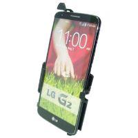 Držák systému FIXER pro LG G2,