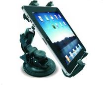 "iGET Car Holder F1 (pro tablety 7""-10,1"")"