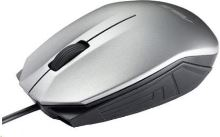 ASUS myš UT360, stříbrná