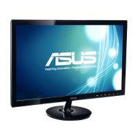 "Monitor 22"" LED ASUS VS229HA fullHD,VGA,DVI,HDMI"