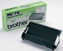 PC-70(kazeta s fólií proFAX-T7x/T8x/T9x,140str.)