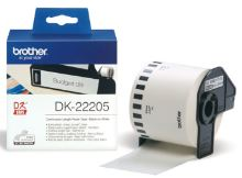 DK-22205 (papírová role 62mm)