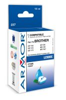 Armor ink-jet pro Brother DCP 110C, (LC900C)
