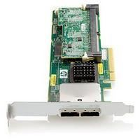 HP P411/256 Smart Array Controller