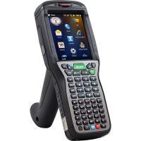 Honeywell 99GX/wi-fi/BT/43k/ER/L/WEH6.5Cl/StBat/WWEn