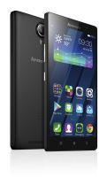 """Mobilní telefon Lenovo P90 Pro 5,5"""" /Z3560/4GB/64GB/LTE/An4.4"""