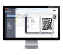 EFI Fiery XF 6.0 Mac/Win Production Premium včetně 1 ročního SM&SA