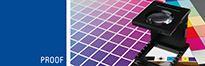 "EFI Proof Paper Matt 5165 role 43,2 cm x 20 m (3"") 165 g/m2"