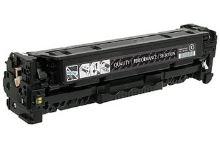 PRINTWELL CC530A (304A) tonerová kazeta PATENT OK, barva náplně černá, 3500 stran