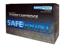 SAFEPRINT kompatibilní toner Kyocera TK-160 | 1T02LY0NL0 | Black | 2500str