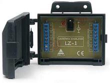 Napájecí distributor LZ-1