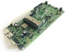 MikroTik RouterBOARD RB230E