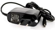 MikroTik napájecí adaptér 12V 1A