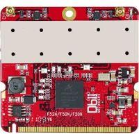 Dbii F50N-PRO miniPCI karta, 802.11a/n, 5GHz