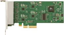 MikroTik RouterBOARD 44Ge PCI-Express 4-port Ethernet card