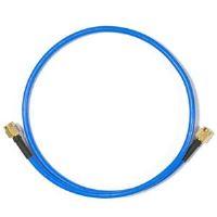 MikroTik Flex-guide (RPSMA na RPSMA kabel 500mm) ACRPSMA