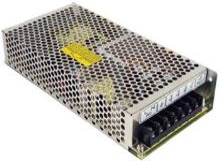 MEAN WELL RS-150-24 Spínaný zdroj uzavřený 150W 24V / 6,25A