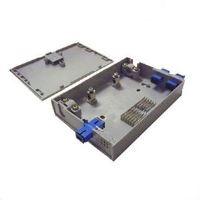 Nástěnný optický box 4xSC/LC/E2000