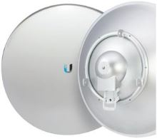 UBNT RocketDish 31dBi, 5GHz AC, Rocket Kit