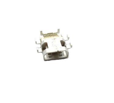 LG Dobíjecí microUSB Konektor P990