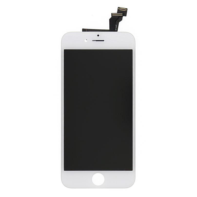 iPhone 6 4.7 LCD Display + Dotyková Deska White Original