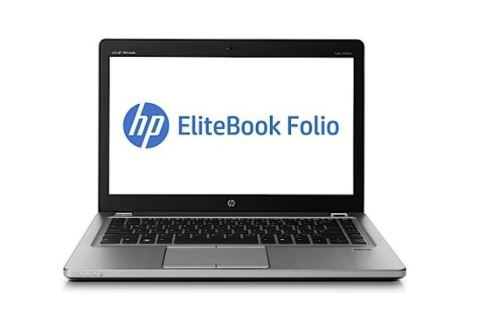 "14"" HP Elitebook Folio 9470m"