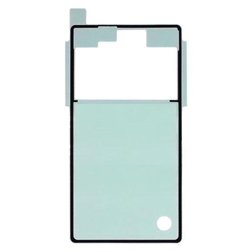 Sony C6603 Xperia Z Lepicí Štítek pod Kryt Baterie
