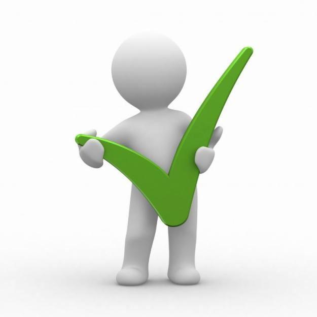 SW servis - instalace operačního systému, ovladačů, aktualizace