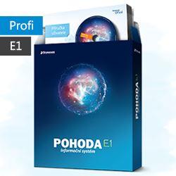 POHODA Profi NET3 2017 E1