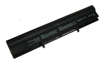 Baterie Avacom pro NT Asus U36, U82, X32 Li-ion 14,8V 2600mAh - neoriginální