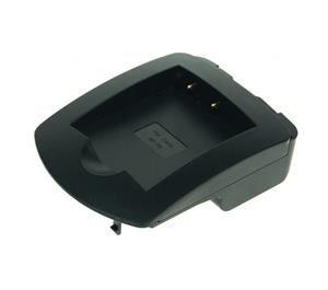 Redukce Avacom k nabíječce AV-MP pro Casio NP-110, JVC BN-VG212