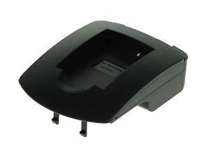 Redukce Avacom k nabíječce AV-MP pro Samsung IA-BPBP85, BP85A