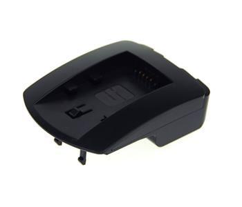 Redukce Avacom k nabíječce AV-MP pro Panasonic VW-VBL090, VW-VBK180, VW-VBK360