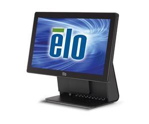 """Dotykový počítač ELO 15E2, 15,6"""",AccuTouch,2,41GHz Dual-Core,2GB,320GB, POSReady 7"""