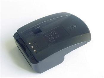 Redukce Avacom k nabíječce AV-MP pro Fujifilm NP-60,Kodak, Panasonicc