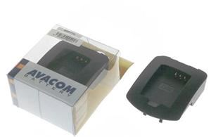Redukce Avacom k nabíječce AV-MP pro Kodak KLIC-7003