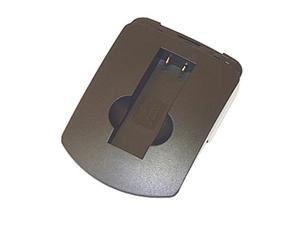 Redukce Avacom k nabíječce AV-MP pro Konica Minolta NP-700