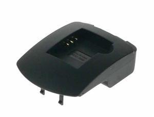 Redukce Avacom k nabíječce AV-MP pro Kodak KLIC-7002