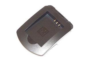 Redukce Avacom k nabíječce AV-MP pro Nikon EN-EL8