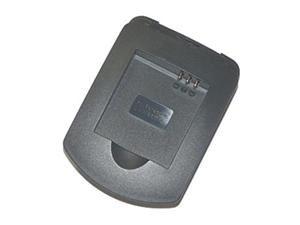 Redukce Avacom k nabíječce AV-MP pro Panasonic S005E, DMW-BCC12