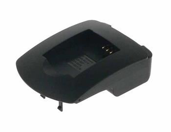 Redukce Avacom k nabíječce AV-MP pro Panasonic S007, DMW-BCD10