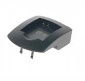 Redukce Avacom k nabíječce AV-MP pro Olympus LI-50B/Li-90B, Sony NP-BK1