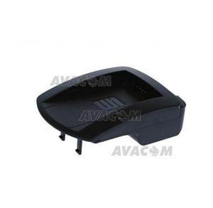 Redukce Avacom k nabíječce AV-MP pro Panasonic VBG-BLB13